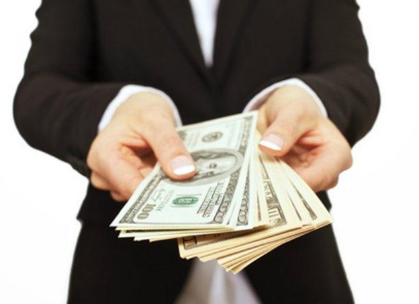 Kết quả hình ảnh cho salary